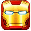 超級英雄3D