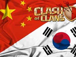 世界第一专访:惊爆曾被韩国玩家阻击