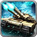 坦克风云苹果版下载
