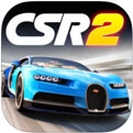 CSR Racing 2官网下载
