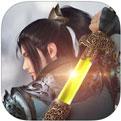 三剑豪2安卓版下载