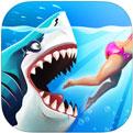 饥饿鲨:世界中文版下载