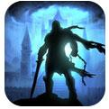 地下城堡2:黑暗觉醒公测版下载