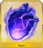 fgo蛮神的心脏在哪刷 突破素材掉落地点