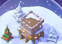 部落冲突12月更新预告2016版圣诞树提前曝光