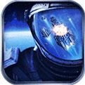 星盟冲突官方版下载