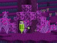 翔麟阿尔卡纳RPG生存20 水晶平原世界