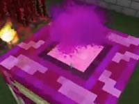 翔麟阿尔卡纳RPG生存21 龙骑士诞生