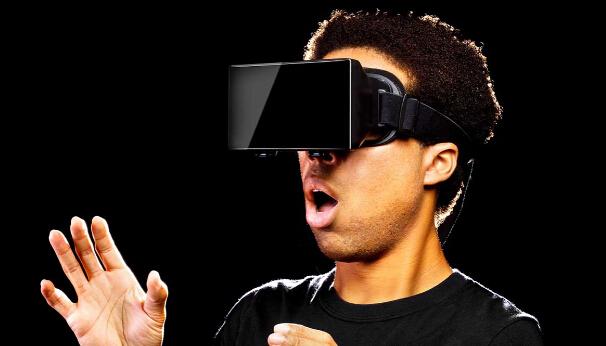2021年全球移动VR市场将达到109亿美元
