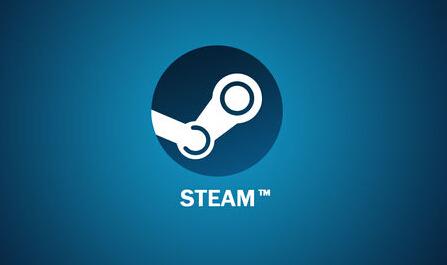 Steam平台报告:总活跃VR用户近78万