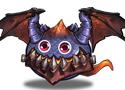 不思议迷宫黑暗龙专属技能展示