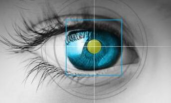 眼动追踪技术未来将运用在VR五个领域内