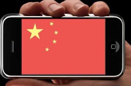 你真的以为国产手机不会便宜下去了么?