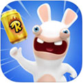 疯狂兔子无敌跑跑安卓版下载