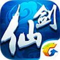 仙剑奇侠传online手机版下载