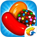 candy crush saga最新版下载