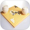 轻松学围棋