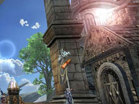 權力與榮耀魔法圖騰攻略 魔法圖騰玩法介紹
