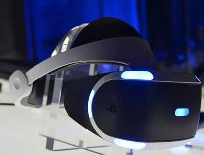 2016年VR公司数量增长了40%以上