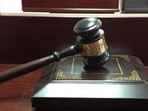 首例网游BUG违约案终审:玩家诉求驳回