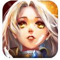 龙腾起源iOS版下载
