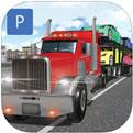 欧洲卡车模拟手机版下载