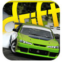 Drift Legends中文版下载