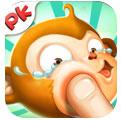 猴子很忙苹果版下载