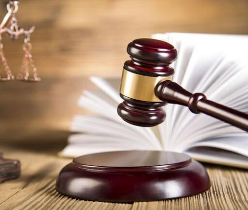 游戏侵权两年增8倍,法院建议提高判赔力度