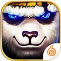 太极熊猫iPhone版下载