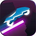 Rider游戏下载