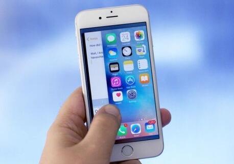 iOS 11时代 苹果官方告诉你ASO应该怎么做