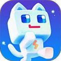超级幻影猫2存档下载