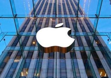 抽成变财源 苹果靠它半年赚近50亿美元