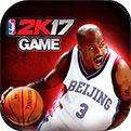 篮球经理人iOS版极速6合规律下载