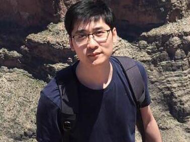 无端科技李鑫:深耕文学、动漫、直播、影视四大领域