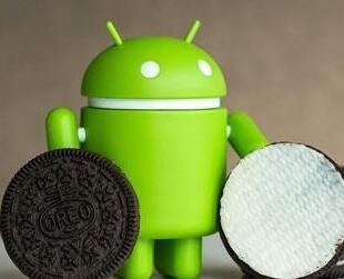 谷歌强制下架300多款应用 包括游戏等应用