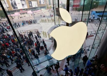 一波未平一波又起 50余位开发商怒告苹果