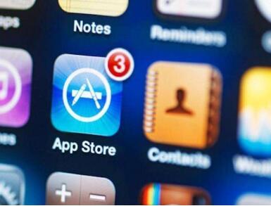 新版AppStore能给中国游戏行业带来什么?