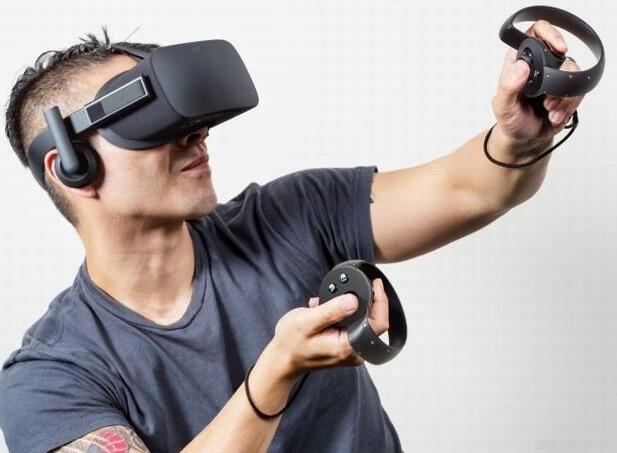市场遇冷 扎根独立内容VR开发者如何存活