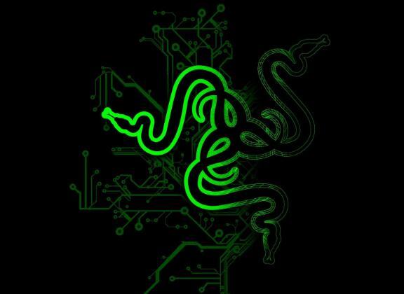 雷蛇:今年年底前将推出一款游戏智能手机