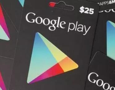 谷歌Play用户付费增三成:超苹果成全球最大