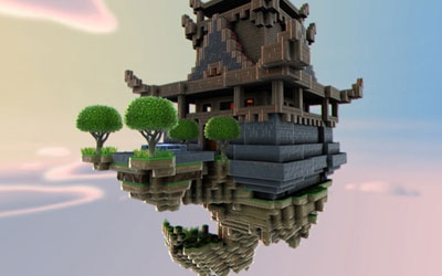 傳送門騎士房子有什么用 如何建房子防御