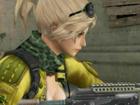 小米枪战好玩么 小米枪战游戏特色解析
