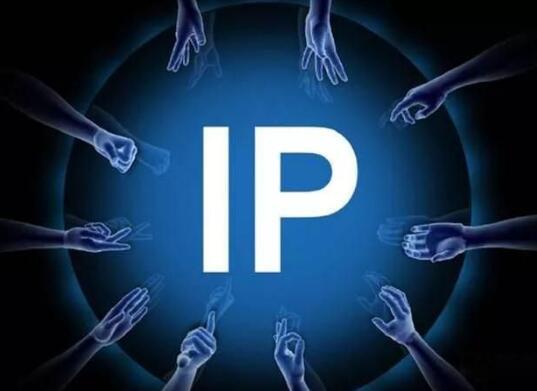 催生出的游戏IP,只是一次性的流量生意!
