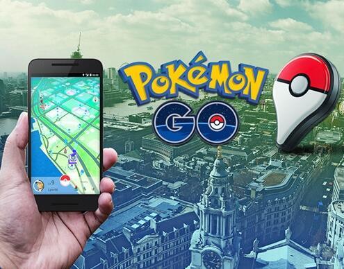 以《Pokemon Go》为例 谈游戏抽取算法设计