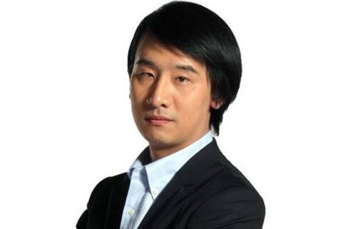 2017中国优秀游戏制作人评选大赛 评委公布