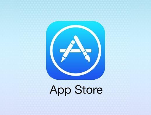 苹果宣布:圣诞节期间将暂停App Store审核