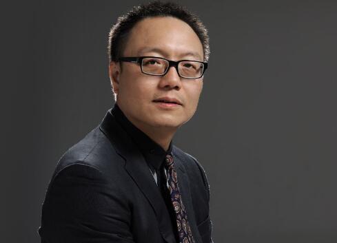 2017年度中国游戏产业年会参会嘉宾名单公布