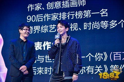 《QQ炫舞》手游内容架构师张皓宸访谈:世界观带来无限可能